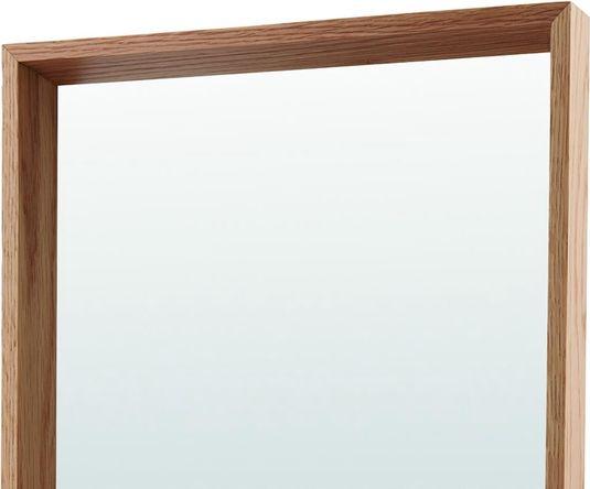 House Doctor Spiegel : Spiegel oak s house doctor kaufen lilianshouse wohn